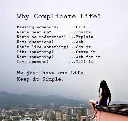 RT @FarrenRoper: Love this! KISS (keep it simple stupid) people http://t.co/ZAlE89a0ml