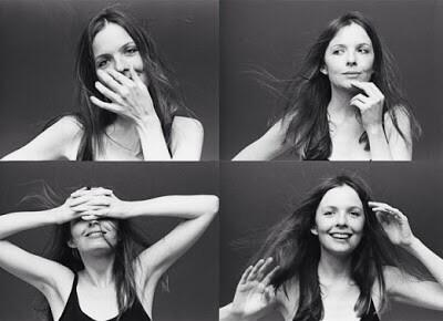 I dreamt of the days of Diane Keaton. http://t.co/g1e7w8n5my
