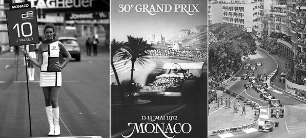 My heart. #MonacoGP @VisitMonaco RT @REISS: Monaco Grand Prix: The Fastlane Flashbacks http://t.co/3iMGtQCL2m http://t.co/9fpAq7m8gq