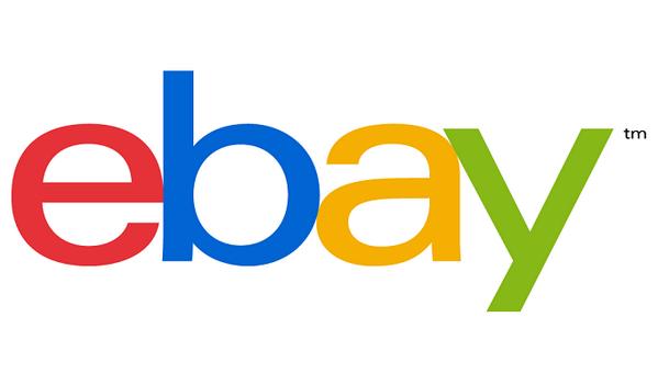 eBay es hackeada y pide a todos los usuarios que cambien su contraseña http://t.co/t2P8lU87Wg http://t.co/k4pz14vhlM