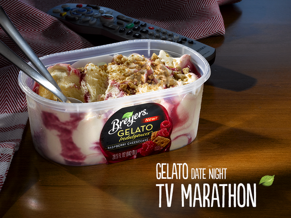 Cleaning out the DVR requires you, me and Raspberry Cheesecake gelato. http://t.co/mT9ND5wf81 #GelatoLove http://t.co/Tta3II4aFU