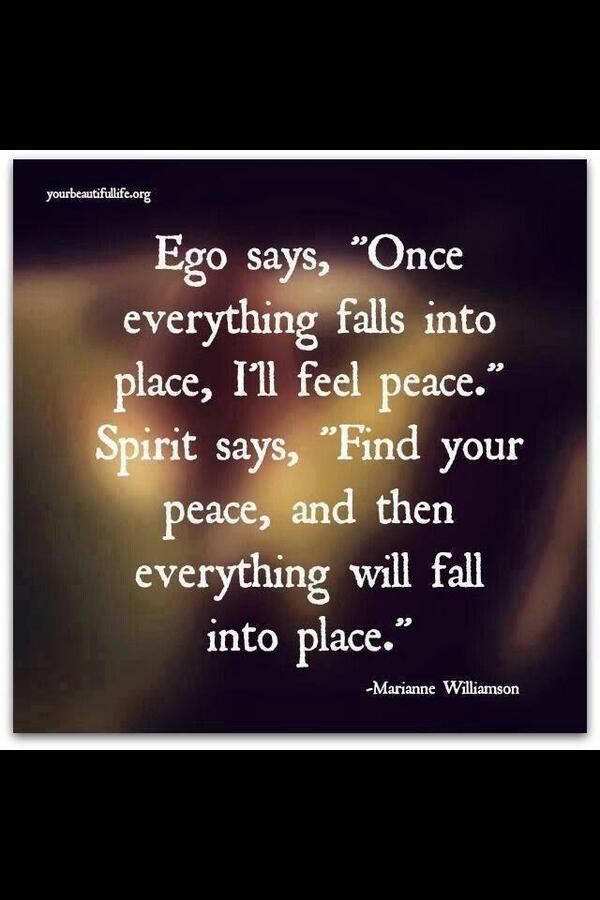 Love this! http://t.co/v7Em9MAWaJ