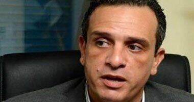 #شكرا_معتصم_فتحي - الضابط بالرقابة الادارية مفجر قضية القصور الرئاسية والتي كانت سببا في ابعاده عن عمله - ادعموه http://t.co/i0gTMKzrEa