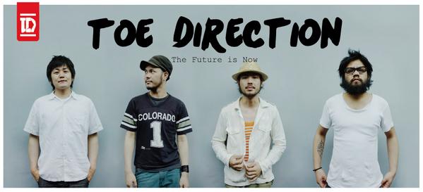 新しいバンド写真。こちらになります。よろしくお願い致します。 http://t.co/zQ1Kzee95F