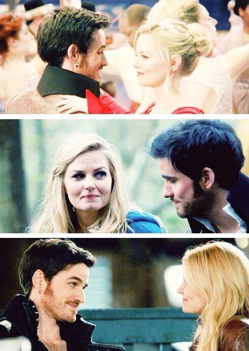 Perfection is #CaptainSwan http://t.co/Qmj3WeFaVW