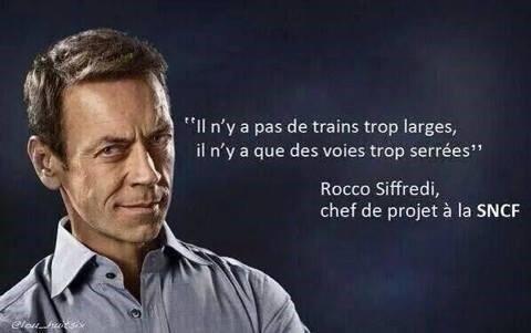 Il n'y a pas de trains trop larges... #SNCF #SNCFail #roccosiffredi http://t.co/3A7aIwy1vG