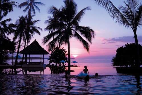 Tranquillity personified - this feel like my personal paradise... http://t.co/Nfc8NETxxH #luxury #travel @OberoiGroup http://t.co/DC7zchz0zF