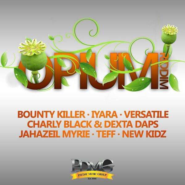 Coming soon! @GrungGaadZillA @iyaraang @Charlyblack876 @jahazeilmusic @DextaDapsMusic @VersatileAmi @NewKidzRegulate http://t.co/mfJs9DwwUd