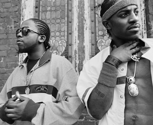 #KingSh#t  #👑💩 #MightyO RT @Outkast: #tbt #throwbackthursday #outkast20 http://t.co/5vK1dsjp9n