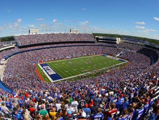 YES! The most powerful figure in the @NFL wants the Bills to stay put. #BillsMafia #ROC  http://t.co/PfuJXD4uHf http://t.co/Zjrmnx2MDE