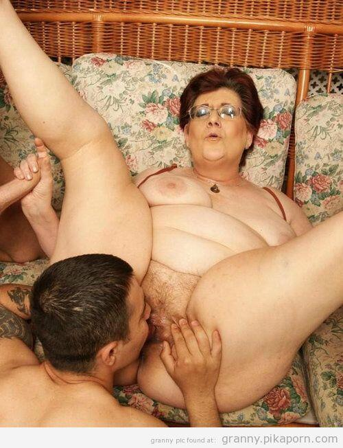Latina maide sex