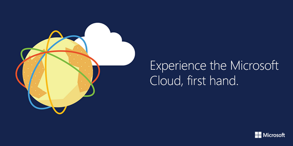 How can the Microsoft Cloud transform your business? Find out, with a hands-on demo: http://t.co/rzcsjraDlP http://t.co/AK6bZ9XEcx