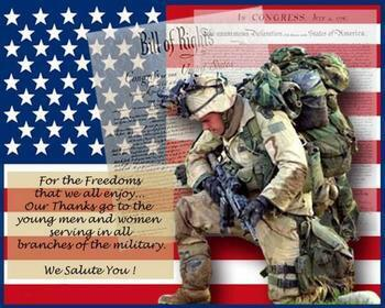Salute to those who served before me...Memorial Day http://t.co/udHJEDftxR