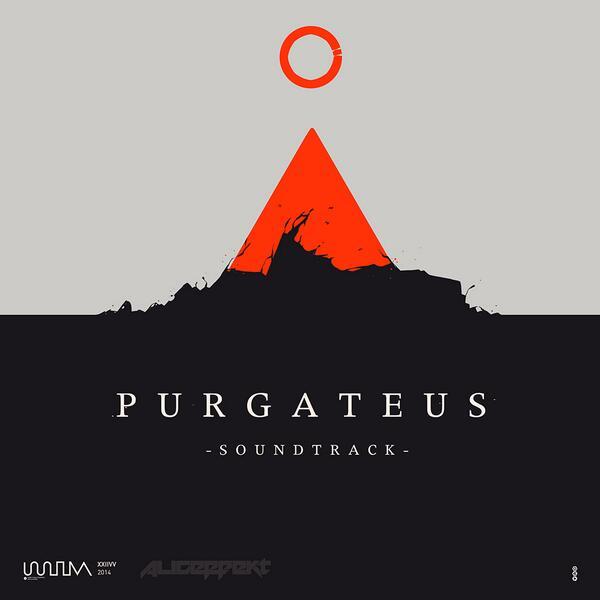 Retweet for a chance to win the Purgateus digital soundtrack by @Aliceffekt on #OSTuesday - http://t.co/47CIKAczp9 ♯ http://t.co/8LnUwJ2vaK