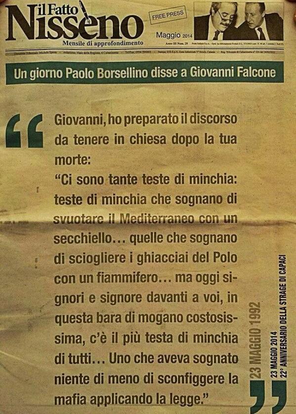 #23maggio1992  ( grazie a @jovitillo ) http://t.co/kBbvn3fIGh