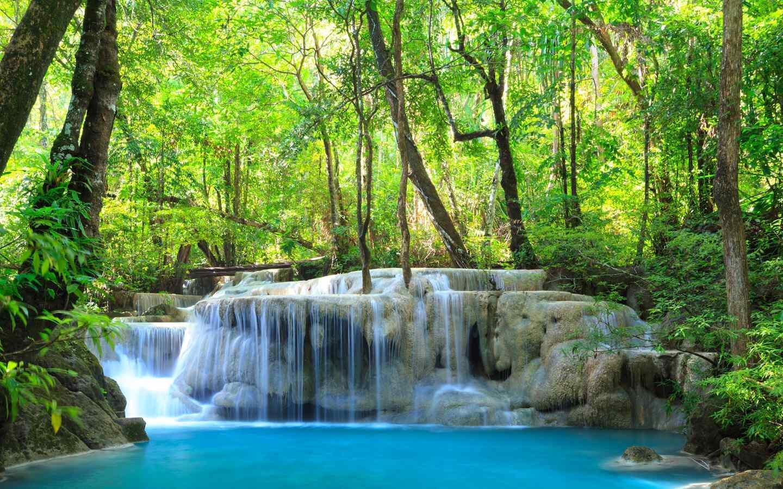 Me comprometo desde hoy a respetar más el medio ambiente y a cuidar la #naturaleza para no perder estos paisajes. http://t.co/OQVJBMkSgx