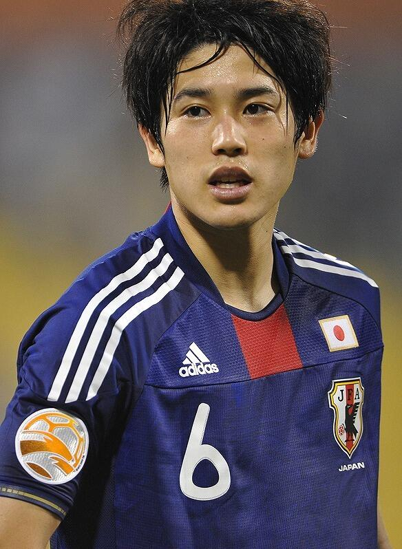test ツイッターメディア - 内田篤人  静岡県プロサッカー選手。 ブンデスリーガ・シャルケ04所属。 日本代表。  可愛いけど、いい仕事しますよ♡     https://t.co/xTstP8uZ86