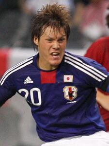 test ツイッターメディア - 酒井高徳  新潟県出身のプロサッカー選手。 ブンデスリーガ・VfBシュトゥットガルト所属。    https://t.co/ZT7N4sYvCL