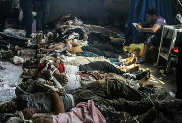 #قاطع_رئاسة_الدم  حتى لا تهن هذه الأرواح الطاهره  على أم الدنيا #مصر http://t.co/3h36X2uGIj