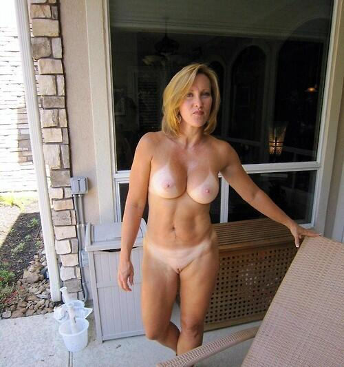 Girl sexy grandma nude photos pussy