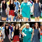 PITCH PERFECT 2 IS COMING http://t.co/fka3gq07L9