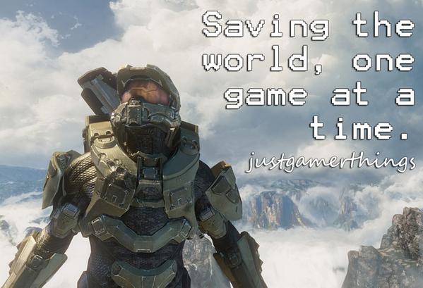 GameStop (@GameStop): #JustGamerThings http://t.co/vsU34oAvcu