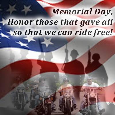Celebrate! Ride Safe!! http://t.co/1yz1j7G7iC