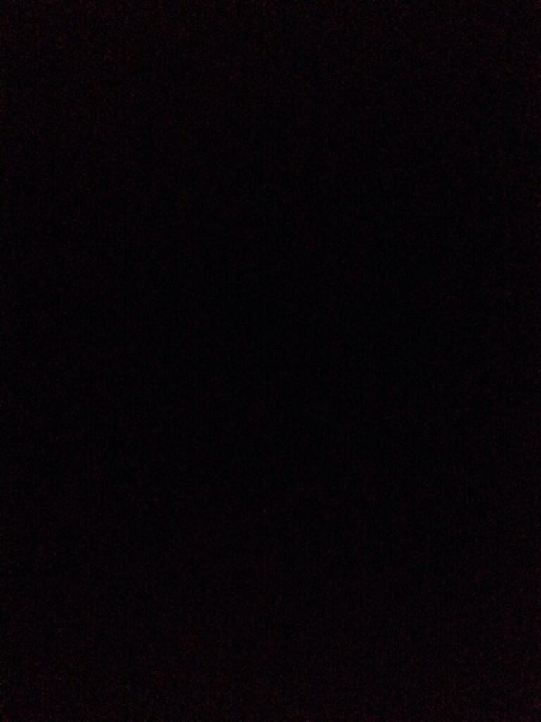 WHOOOA! CHECK OUT THAT #meteorshower! #Camelopardalids #nofilter #space #dark http://t.co/UcP9WmWkeT