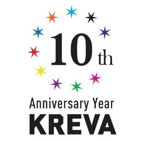 【10周年アーティスト】 ・KREVA ・般若 ・東京事変 ・木村カエラ  ・マキシマム ザ ホルモン  ・加藤ミリヤ  ・雅-miyavi- ・HOME MADE 家族 ・D-51 ・関ジャニ ・Berryz工房… #KREVA http://t.co/k5rcSjG027