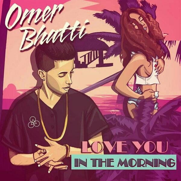 Y'all lovidovies type girls. -->> 'Love You In The Morning.' Very cute story line @RealOBee http://t.co/o6kmO4z9zz http://t.co/lPoLCXjLD3
