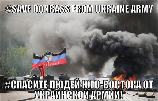 #SaveDonbassPeopleFromUKRArmy  #EU #Ukraine #HumanRights  https://t.co/nwov0yxR0P