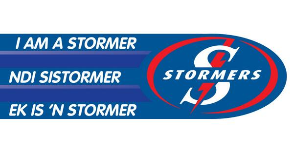 Full-time in Durban: Sharks 19 (1 try, 1 con, 4 pens), #DHLStormers 21 (6 pens, 1 dg). #SHAvSTO #iamastormer http://t.co/5AludBNKmi