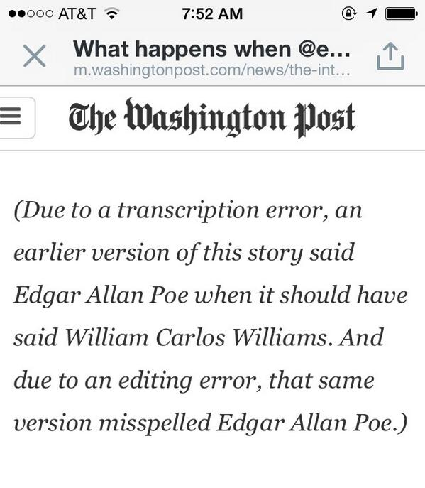 Correction of the day, from: http://t.co/SqdXTaP7uC http://t.co/zbI83CNFd6