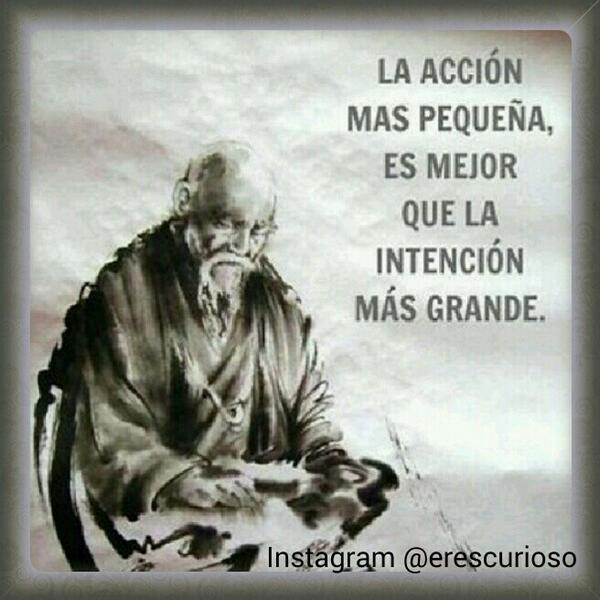 #Frases http://t.co/94YcVcorJ6