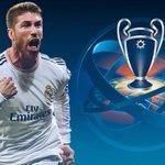 94 Real Madrid 1-1 Atlético. Gol de Ramos #APorLaDécima #UCLFinal #RMLive http://t.co/gm68TkPTur