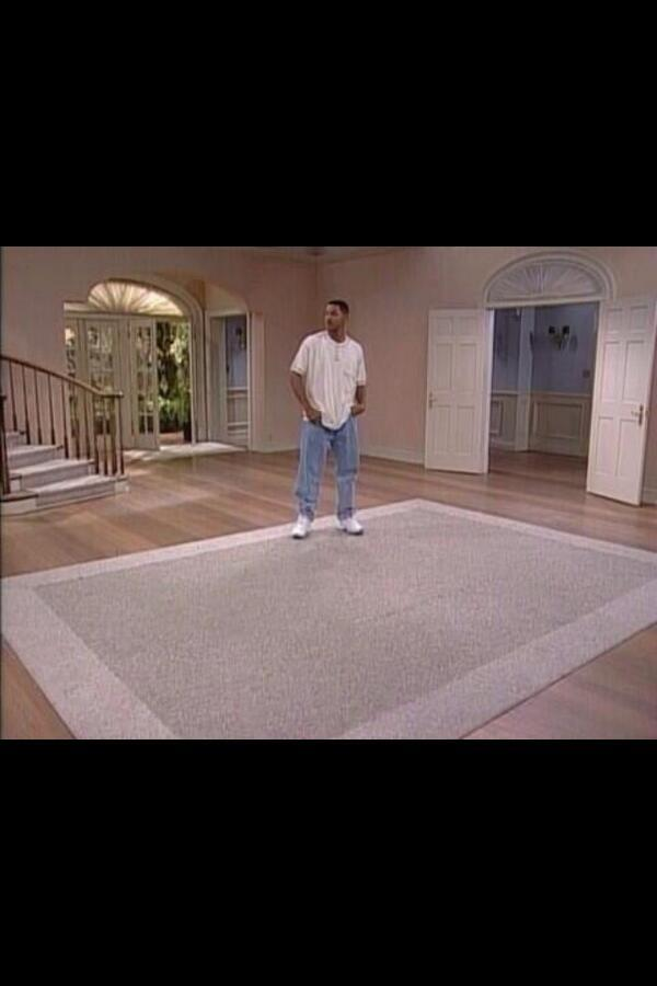 When you arrive at a black person event on time... http://t.co/8eSk5U0aVv