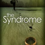 THE WOUNDS OF CONTROVERSY SWEEP OVER #1 BESTSELLER 'THE SYNDROME 100 #AUTHOR PAUL REGA.  http://t.co/eL0617F6zV #PDF1 http://t.co/FaZiq4we9h