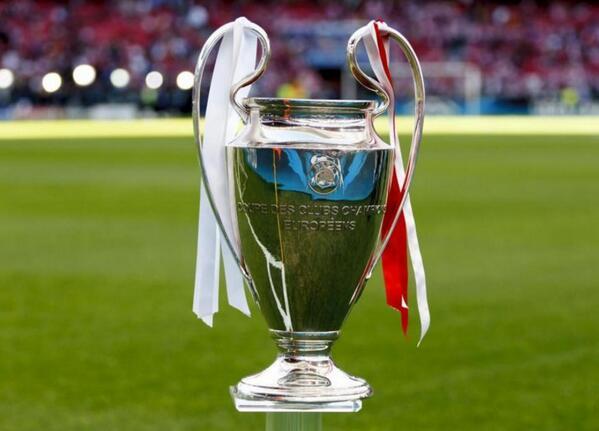 Evenpro  (@Evenpro): Real Madrid 4 -  Atlético de Madrid http://t.co/IdPKFu2sEM #FinalChampions
