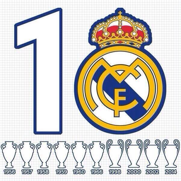 #HALA MADRID http://t.co/hABZ6aczRa