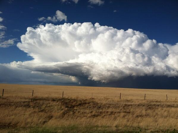 545pm MDT Near Encino #NM. #nmwx http://t.co/C5RvqaOiPQ