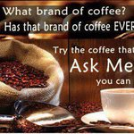 #Quotes #Coffee #Money #Life #Pay #health #cash #Lifestyle #Leadership #MTVHottest #Glasgow2014 #ComicCon #ANACONDA http://t.co/UhEmoPcEOt