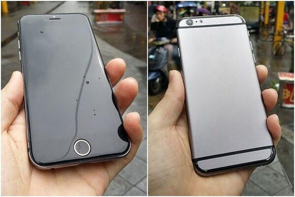 #iPhone6 Details: Release Date, Sapphire Crystal Displays, Specs, Improved Camera  #apple http://t.co/QAT6cc8WFT http://t.co/iCAM7NGOmP