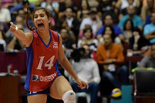 Voleibol: Puerto Rico cualifica para el Mundial Femenino http://t.co/rztD5TWp5R #EquipoPUR  @FedPURVoleibol http://t.co/bIquqFJyCR
