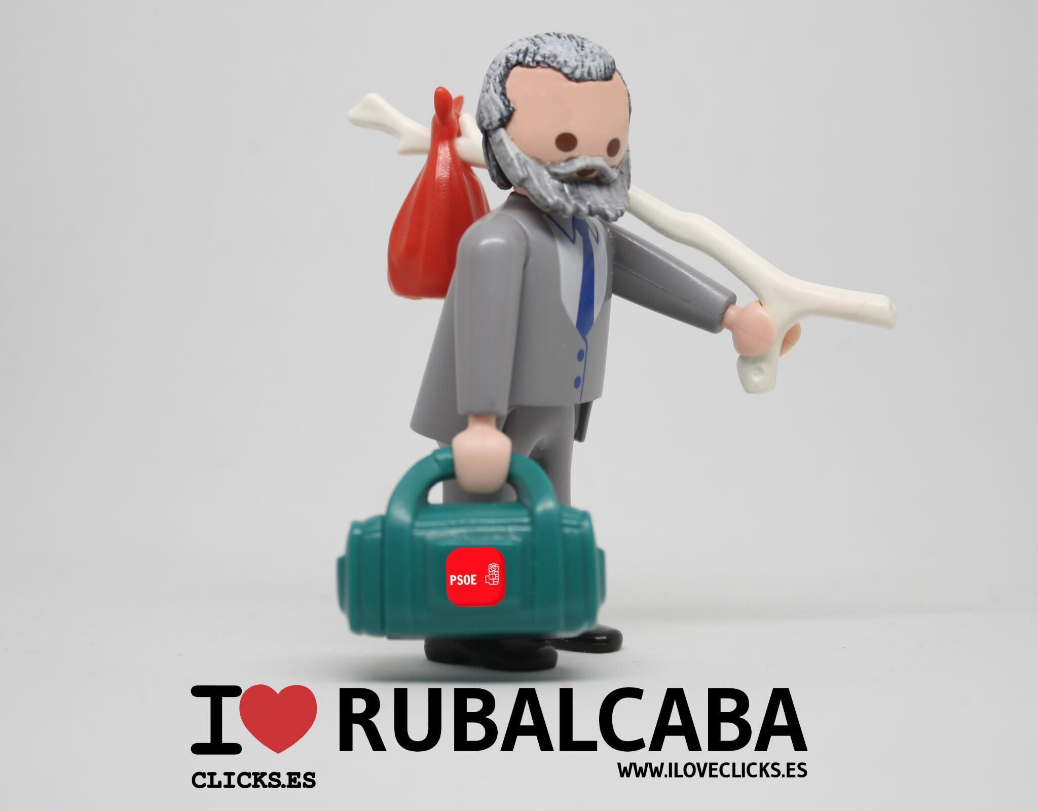 Las Europeas se cobran su 1ª víctima. Rubalcaba anuncia su marcha y convoca un congreso extraordinario para Julio. http://t.co/za3Uw42tpT