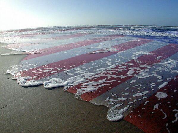 Happy Memorial Day http://t.co/VZeVLBBYsL
