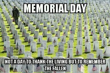 Please remember....... http://t.co/Qm8paQ0Hg0