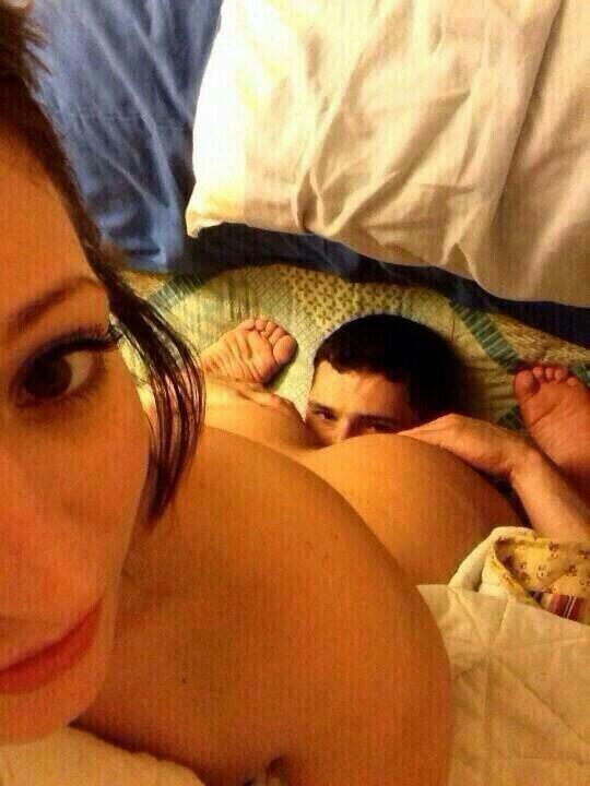 The Best Of After Sex Selfies T Co 1o3uwl3syi