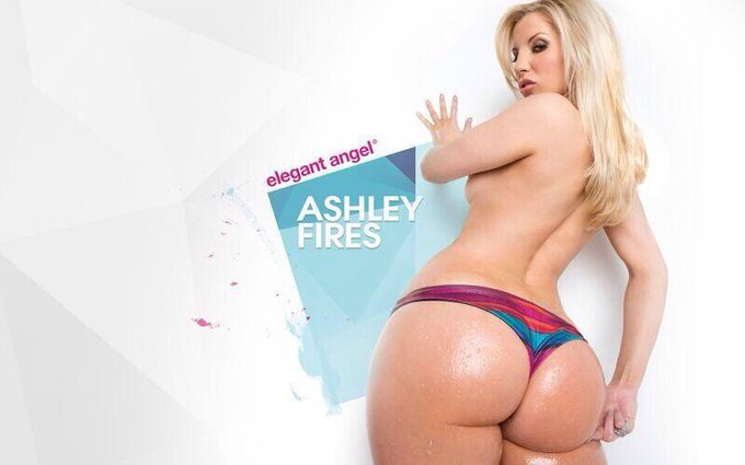 RT @ObasWww: @AshleyFires got that great booty #bootyfordays #datbooty #applebottom #teamashleyfires