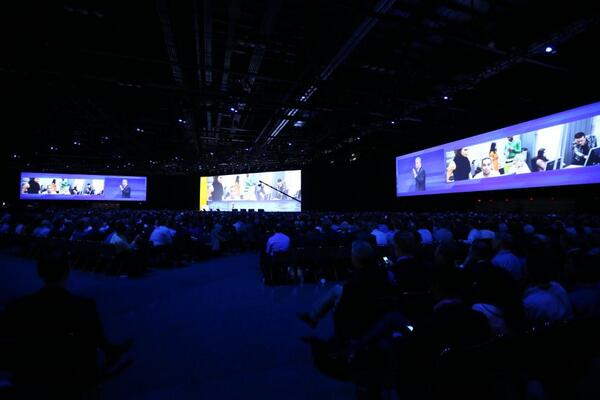 We're one week away! Don't miss your last chance to register for #SAPPHIRENOW and #ASUG2014 http://t.co/Ld8NN42ki7 http://t.co/DnrMbppZIJ