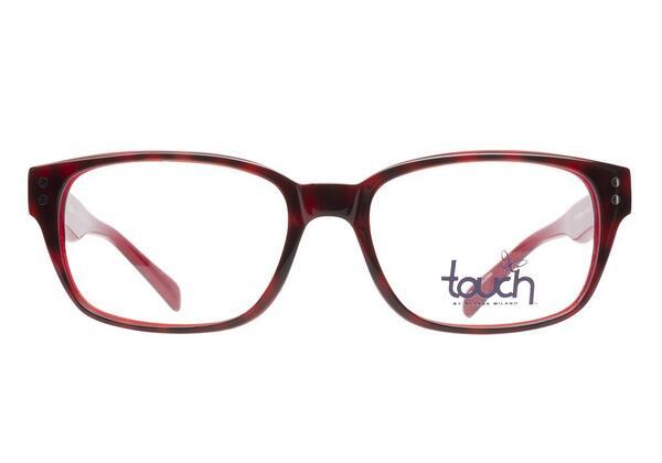 @TouchByAM It's #MilanoMondays again! We love the burgundy tortoise exterior on these frames! http://t.co/wzk9irtLxo http://t.co/XG5RyH42jA